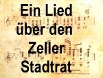 ein-lied-ueber-den-zeller-stadtrat