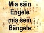 mia-saein-engele-mia-sein-baengele
