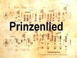 prinzenlied