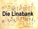 die-linabank